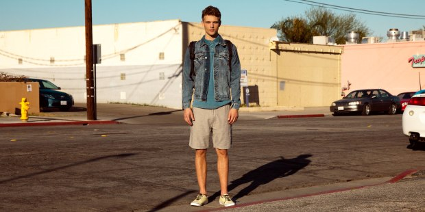 Pull&bear-hipster-heritage-coleccion-hombre-collection-man-menswear-hipster-modaddiction-spring-summer-2013-primavera-verano-2013-moda-fashion-tendencias-lookbook-pull-&-bear-6