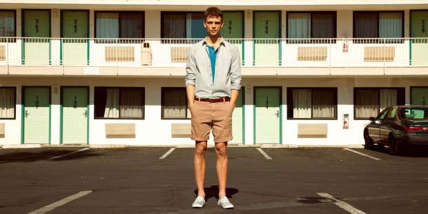 Pull&bear-hipster-heritage-coleccion-hombre-collection-man-menswear-hipster-modaddiction-spring-summer-2013-primavera-verano-2013-moda-fashion-tendencias-lookbook-pull-&-bear-7