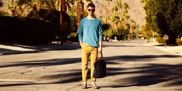Pull&bear-hipster-heritage-coleccion-hombre-collection-man-menswear-hipster-modaddiction-spring-summer-2013-primavera-verano-2013-moda-fashion-tendencias-lookbook-pull-&-bear-8