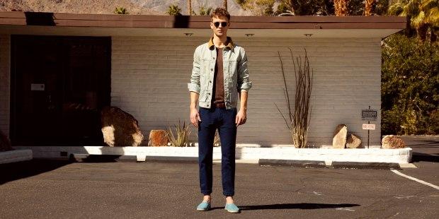 Pull&bear-hipster-heritage-coleccion-hombre-collection-man-menswear-hipster-modaddiction-spring-summer-2013-primavera-verano-2013-moda-fashion-tendencias-lookbook-pull-&-bear-9