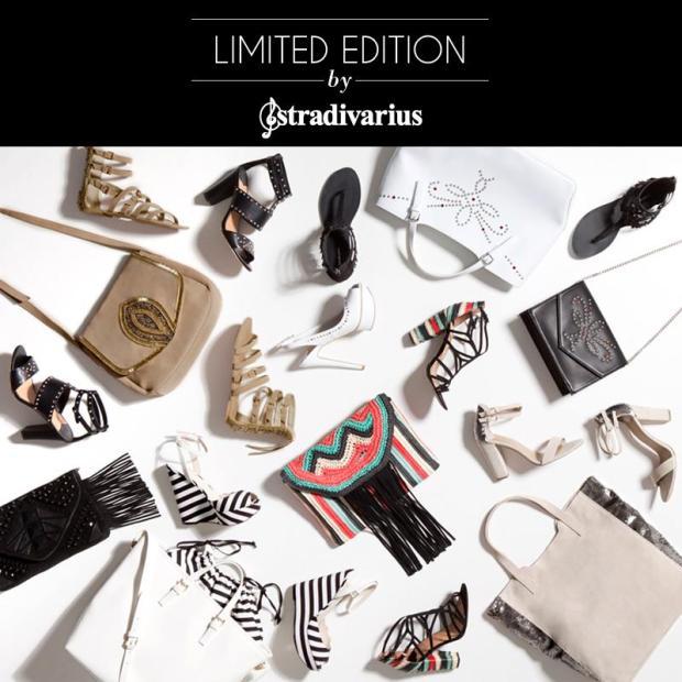 stradivarius_limited_edition_spring_summer_collection_primavera_verano_accessories_bags_sandals_sandalias_accesorios_modaddiction