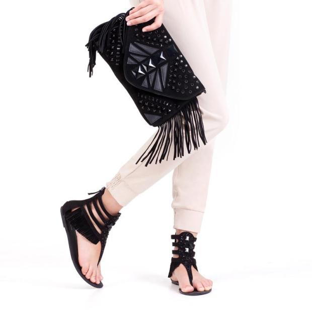 stradivarius_limited_edition_spring_summer_collection_primavera_verano_accessories_bags_sandals_sandalias_accesorios_modaddiction-3
