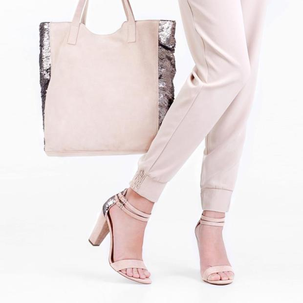 stradivarius_limited_edition_spring_summer_collection_primavera_verano_accessories_bags_sandals_sandalias_accesorios_modaddiction-5