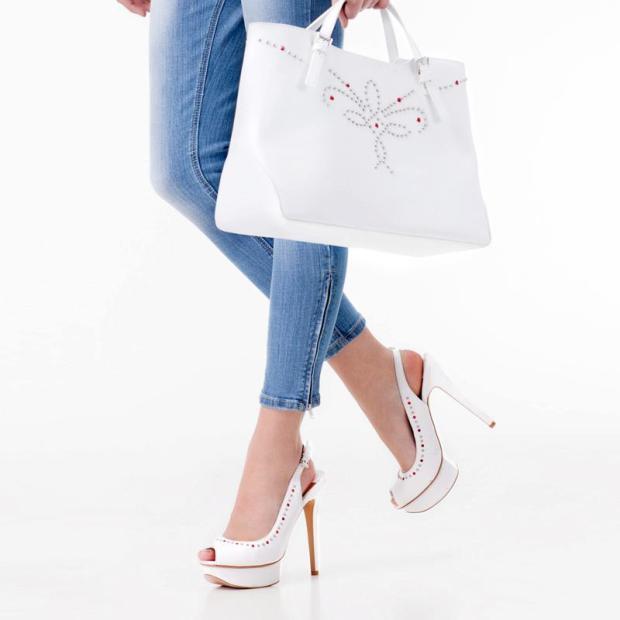 stradivarius_limited_edition_spring_summer_collection_primavera_verano_accessories_bags_sandals_sandalias_accesorios_modaddiction-7