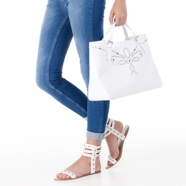 stradivarius_limited_edition_spring_summer_collection_primavera_verano_accessories_bags_sandals_sandalias_accesorios_modaddiction-9