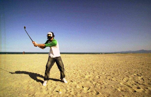 street-golf-urban-golf-deporte-estilo-sport-style-hipster-modaddiction-urbano-moda-fashion-trends-tendencias-city-ciudad-indie-hipsters-calle-street-golf-3