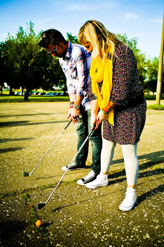 street-golf-urban-golf-deporte-estilo-sport-style-hipster-modaddiction-urbano-moda-fashion-trends-tendencias-city-ciudad-indie-hipsters-calle-street-golf-5