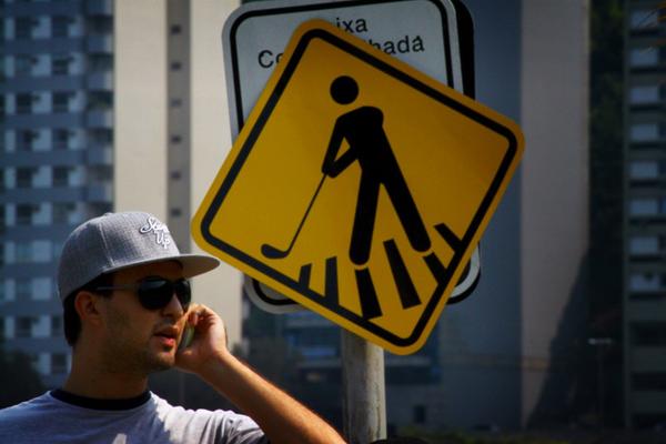 street-golf-urban-golf-deporte-estilo-sport-style-hipster-modaddiction-urbano-moda-fashion-trends-tendencias-city-ciudad-indie-hipsters-calle-street-golf-7