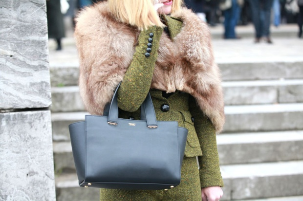 street-style-moda-calle-paris-fashion-week-semana-moda-calle-modaddiction-otono-invierno-2013-2014-fall-winter-2013-2014-trends-tendencias-street-looks-estilo-chic-12