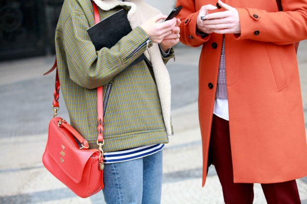 street-style-moda-calle-paris-fashion-week-semana-moda-calle-modaddiction-otono-invierno-2013-2014-fall-winter-2013-2014-trends-tendencias-street-looks-estilo-chic-14