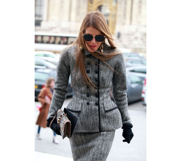 street-style-moda-calle-paris-fashion-week-semana-moda-calle-modaddiction-otono-invierno-2013-2014-fall-winter-2013-2014-trends-tendencias-street-looks-estilo-chic-4