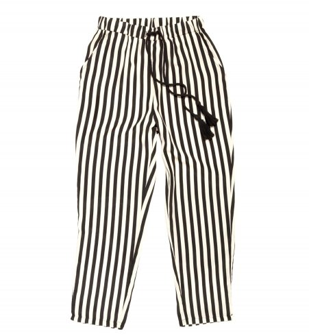 Tendencia-rayas-grafica-trend-stripes-graphic-modaddiction-primavera-verano-2013-spring-summer-2013-moda-fashion-low-cost-fast-fashion-modelos-design-diseno-6-daphnea