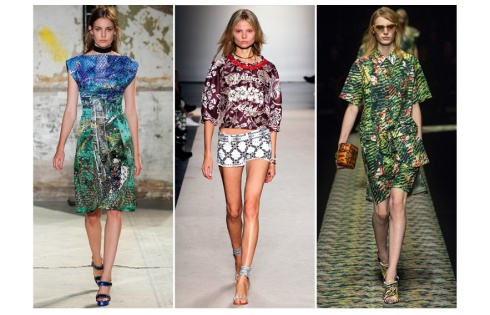tendencias-primavera-verano-2013-trends-spring-summer-2013-fashion-week-semana-moda-desfile-runway-modaddiction-look-estilo-style-estampado-hawaii-print-honolulu-casual