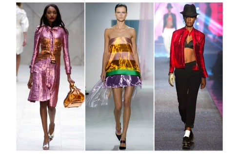 tendencias-primavera-verano-2013-trends-spring-summer-2013-fashion-week-semana-moda-desfile-runway-modaddiction-look-estilo-style-irisado-chic-brillante-night-noche-fiesta-party