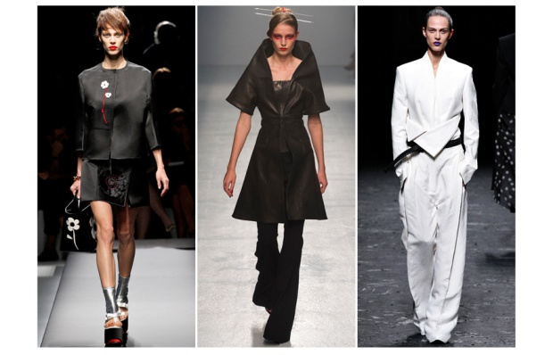 tendencias-primavera-verano-2013-trends-spring-summer-2013-fashion-week-semana-moda-desfile-runway-modaddiction-look-estilo-style-kimono-chic-japon-japan-asia-casual