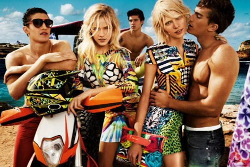 tendencias-primavera-verano-2013-trends-spring-summer-2013-fashion-week-semana-moda-desfile-runway-modaddiction-look-estilo-style-pasarela-catwalk