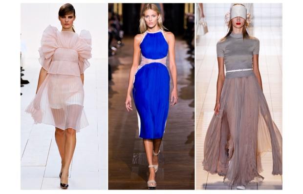 tendencias-primavera-verano-2013-trends-spring-summer-2013-fashion-week-semana-moda-desfile-runway-modaddiction-look-estilo-style-pliasado-chic-elegante-elegancia