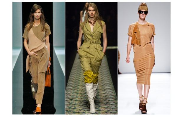 tendencias-primavera-verano-2013-trends-spring-summer-2013-fashion-week-semana-moda-desfile-runway-modaddiction-look-estilo-style-safari-kaki-viaje-travel-casual