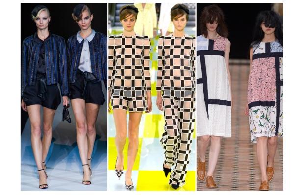 tendencias-primavera-verano-2013-trends-spring-summer-2013-fashion-week-semana-moda-desfile-runway-modaddiction-look-estilo-style-twins-gemelas-shining-duo