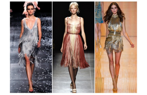 tendencias-primavera-verano-2013-trends-spring-summer-2013-fashion-week-semana-moda-desfile-runway-modaddiction-look-estilo-style-vintage-retro-flecos-1920-1970-20's-70's