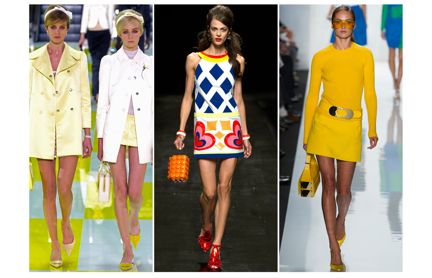 tendencias,primavera,verano,2013,trends,spring,summer,2013,