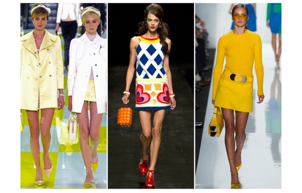 tendencias-primavera-verano-2013-trends-spring-summer-2013-fashion-week-semana-moda-desfile-runway-modaddiction-look-estilo-style-vintage-retro-sixties-1960-60's
