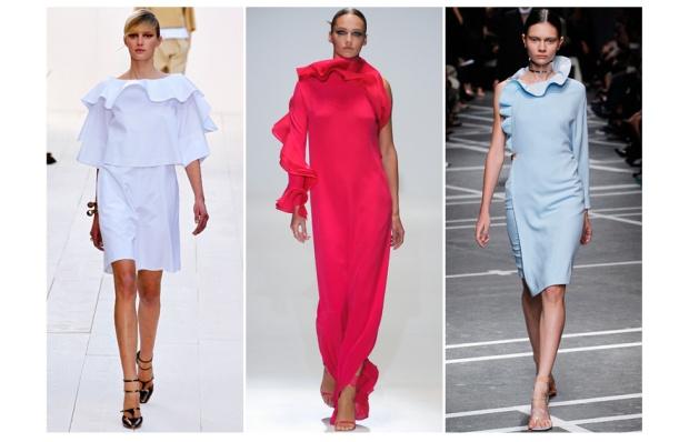 tendencias-primavera-verano-2013-trends-spring-summer-2013-fashion-week-semana-moda-desfile-runway-modaddiction-look-estilo-style-volante-volant-chic-elegante-elegancia