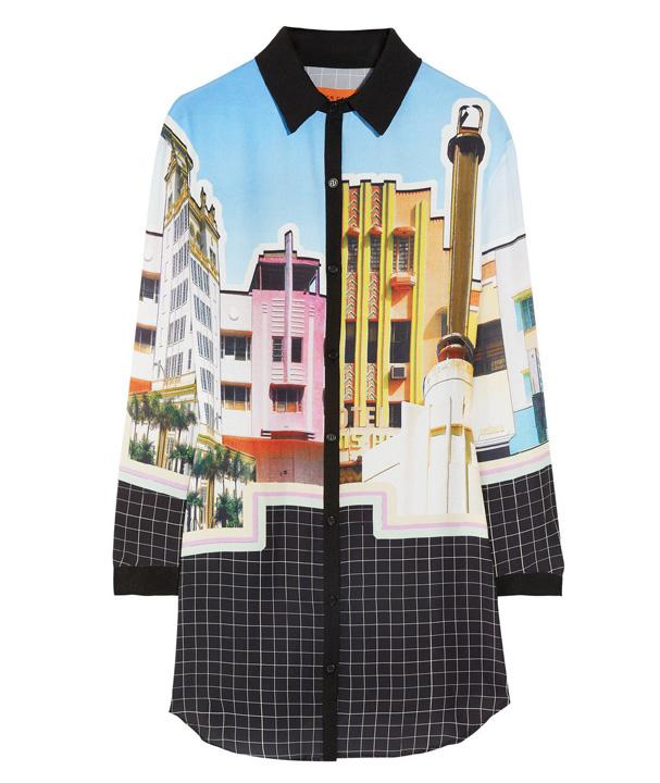 tendencias-surrealista-trends-arty-fotografia-photography-modaddiction-camiseta-t-shirt-camisa-shirt-jeans-moda-fashion-hipster-look-estilo-style-clover-canyon-2