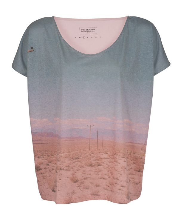 tendencias-surrealista-trends-arty-fotografia-photography-modaddiction-camiseta-t-shirt-camisa-shirt-jeans-moda-fashion-hipster-look-estilo-style-french-connection