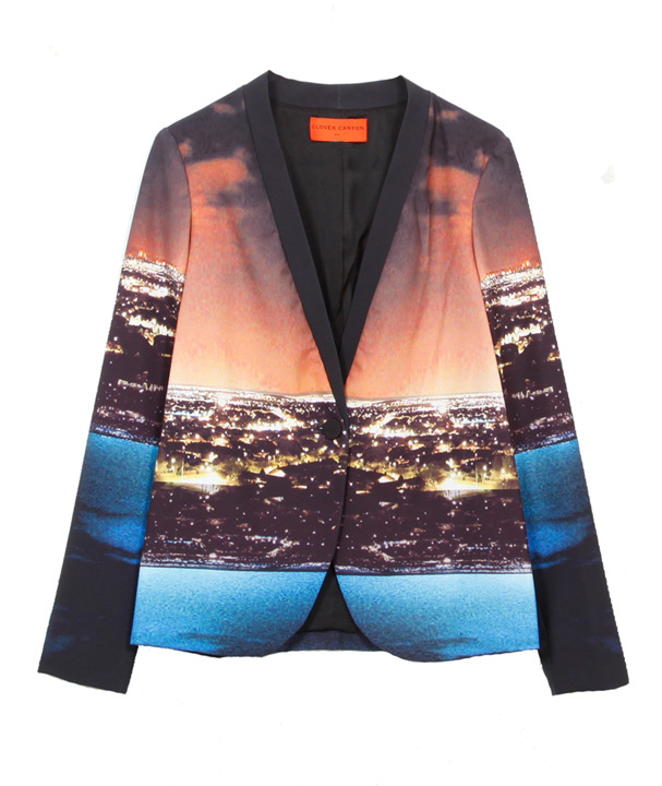 tendencias-surrealista-trends-arty-fotografia-photography-modaddiction-camiseta-t-shirt-camisa-shirt-jeans-moda-fashion-hipster-look-estilo-style-oxygen-boutique