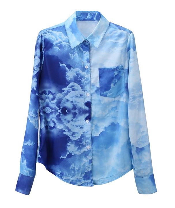 tendencias-surrealista-trends-arty-fotografia-photography-modaddiction-camiseta-t-shirt-camisa-shirt-jeans-moda-fashion-hipster-look-estilo-style-romwe