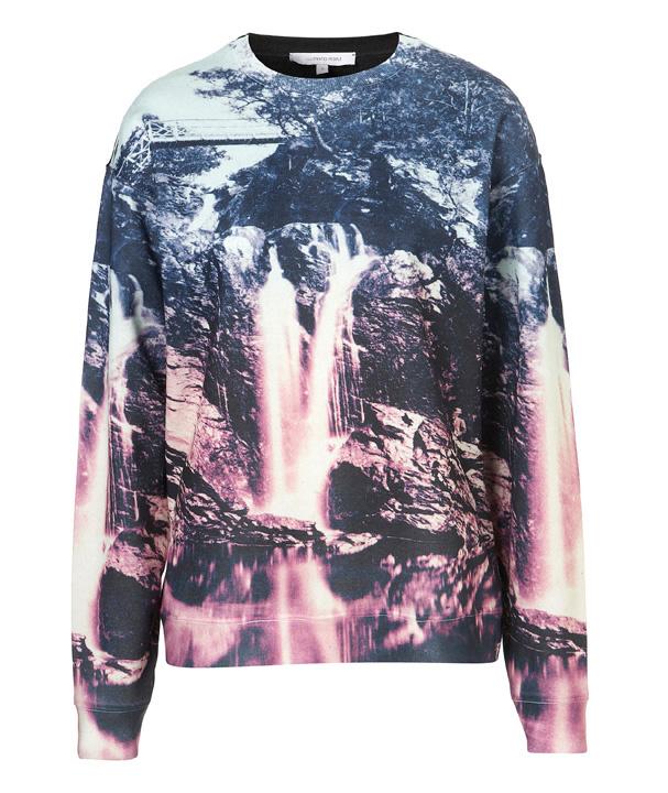 tendencias-surrealista-trends-arty-fotografia-photography-modaddiction-camiseta-t-shirt-camisa-shirt-jeans-moda-fashion-hipster-look-estilo-style-topshop