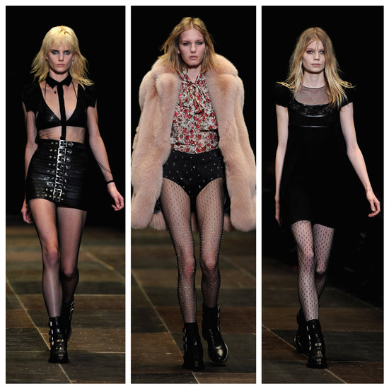 yves-saint-laurent-hedi-slimane-paris-fashion-week-otono-invierno-2013-2014-fall-winter-2013-2014-semana-moda-modaddiction-topshop-prensa-press-grunge-desfile-runway-criticas-9