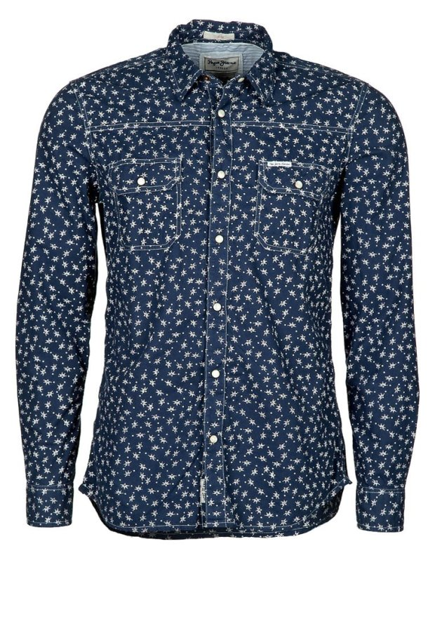 zalando-zalando.es-pepe-jeans-moda-denim-vaqueros-fashion-modaddiction-trends-tendencias-primavera-verano-2013-spring-summer-2013-hombre-menswear-camisa-chic-1