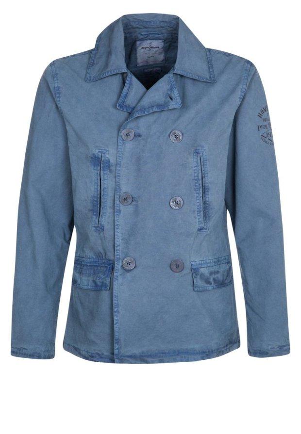 zalando-zalando.es-pepe-jeans-moda-denim-vaqueros-fashion-modaddiction-trends-tendencias-primavera-verano-2013-spring-summer-2013-hombre-menswear-chaqueta-chic-1