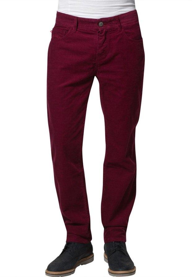 zalando-zalando.es-pepe-jeans-moda-denim-vaqueros-fashion-modaddiction-trends-tendencias-primavera-verano-2013-spring-summer-2013-hombre-menswear-chino-chic-1