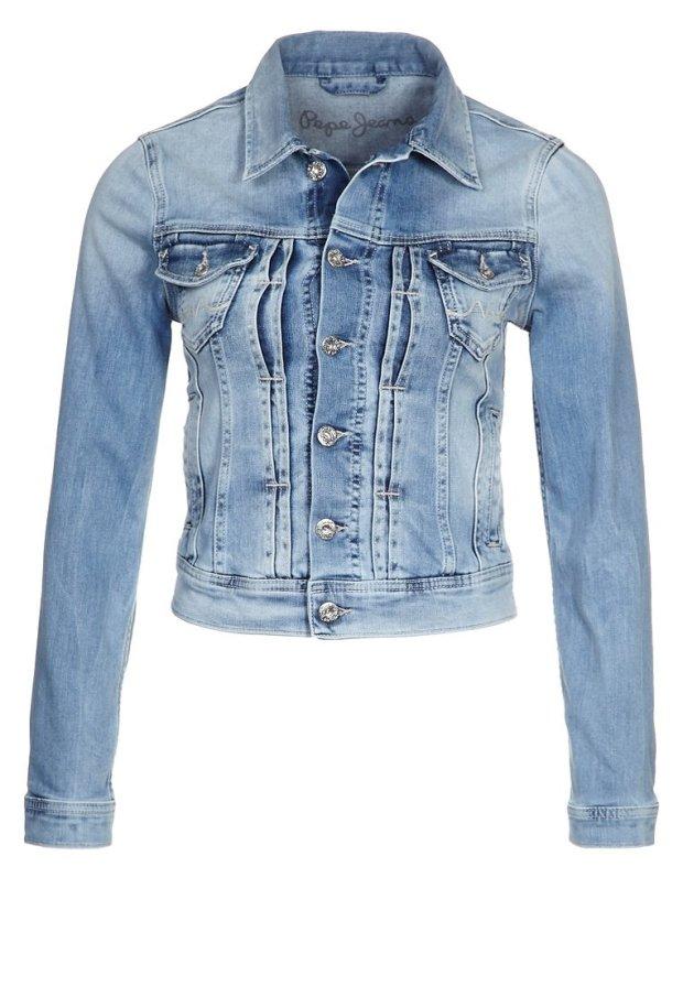 zalando-zalando.es-pepe-jeans-moda-denim-vaqueros-fashion-modaddiction-trends-tendencias-primavera-verano-2013-spring-summer-2013-hombre-menswear-mujer-woman-chaqueta-1