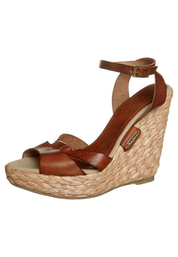 zalando-zalando.es-pepe-jeans-moda-denim-vaqueros-fashion-modaddiction-trends-tendencias-primavera-verano-2013-spring-summer-2013-hombre-menswear-mujer-woman-cunas-1