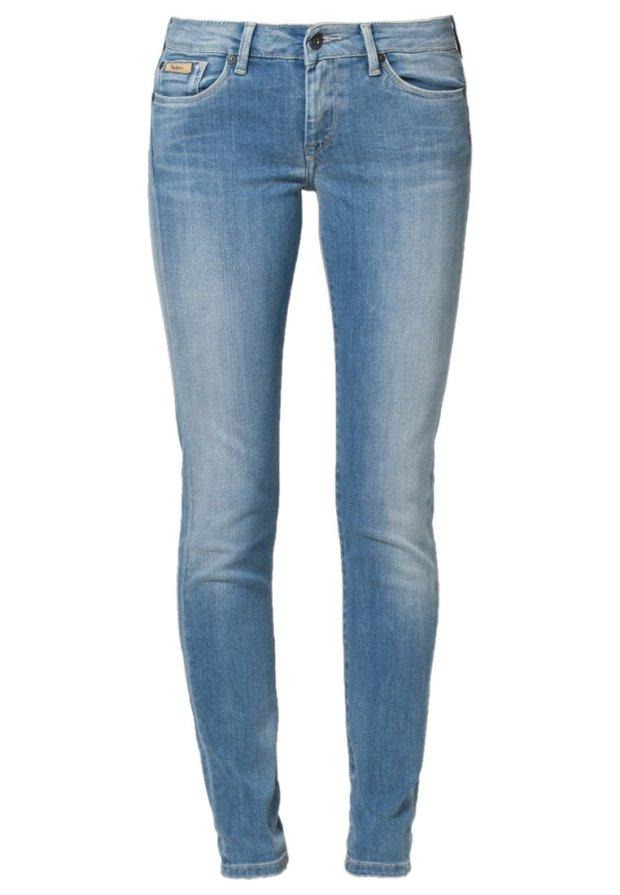 zalando-zalando.es-pepe-jeans-moda-denim-vaqueros-fashion-modaddiction-trends-tendencias-primavera-verano-2013-spring-summer-2013-hombre-menswear-mujer-woman-vaqueros-1