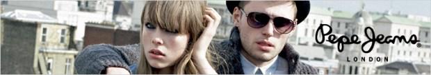 zalando-zalando.es-pepe-jeans-moda-denim-vaqueros-fashion-modaddiction-trends-tendencias-primavera-verano-2013-spring-summer-2013-hombre-menswear-mujer-woman-web-sitio-1