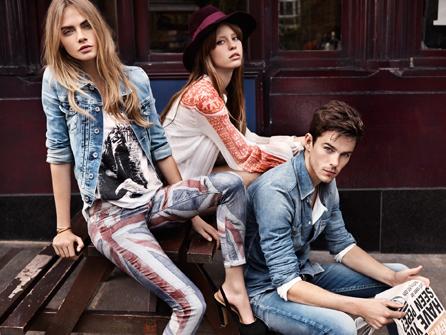 zalando-zalando.es-pepe-jeans-moda-denim-vaqueros-fashion-modaddiction-trends-tendencias-primavera-verano-2013-spring-summer-2013-hombre-menswear-mujer-woman-web-sitio-3