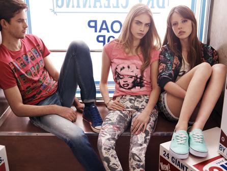 zalando-zalando.es-pepe-jeans-moda-denim-vaqueros-fashion-modaddiction-trends-tendencias-primavera-verano-2013-spring-summer-2013-hombre-menswear-mujer-woman-web-sitio-4