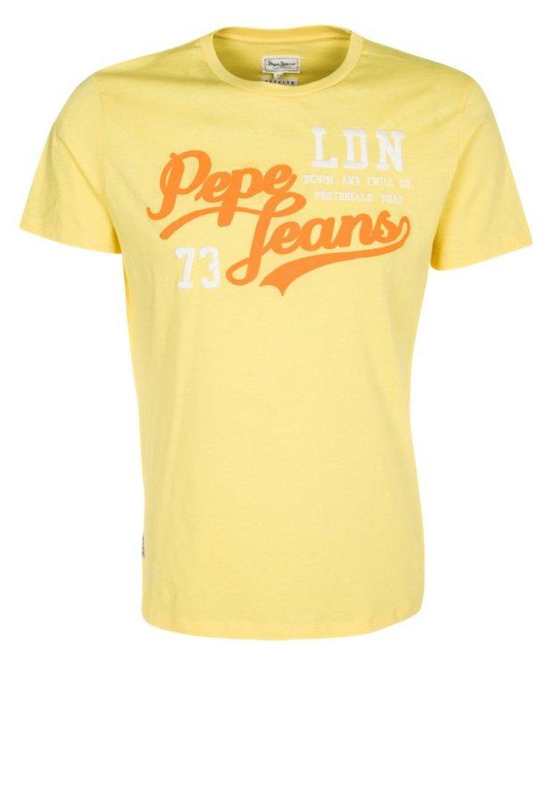 zalando-zalando.es-pepe-jeans-moda-denim-vaqueros-fashion-modaddiction-trends-tendencias-primavera-verano-2013-spring-summer-2013-hombre-menswear-playa-camiseta
