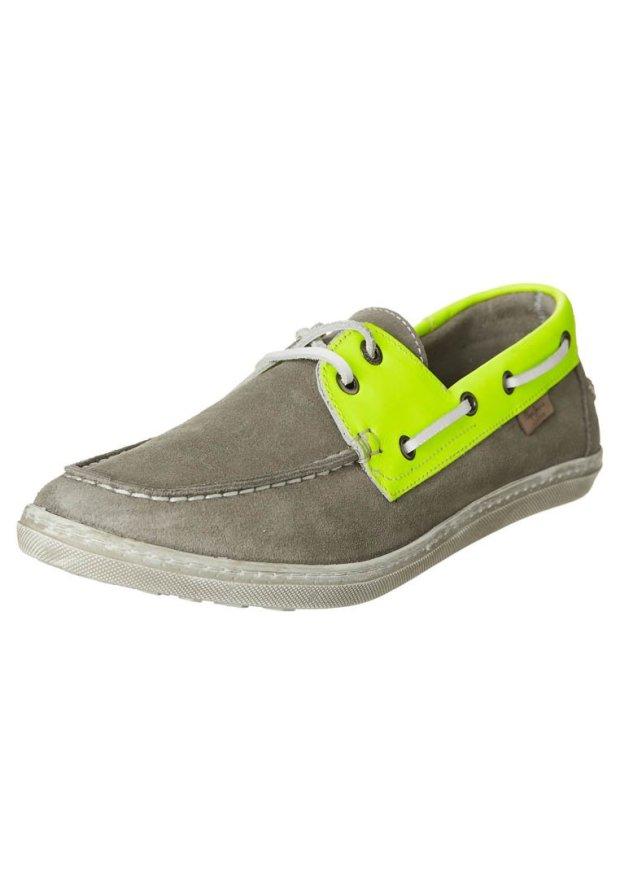 zalando-zalando.es-pepe-jeans-moda-denim-vaqueros-fashion-modaddiction-trends-tendencias-primavera-verano-2013-spring-summer-2013-hombre-menswear-playa-nauticos