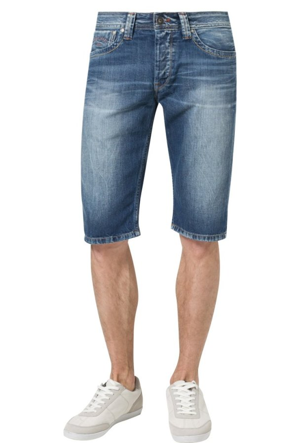 zalando-zalando.es-pepe-jeans-moda-denim-vaqueros-fashion-modaddiction-trends-tendencias-primavera-verano-2013-spring-summer-2013-hombre-menswear-playa-short