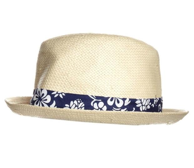 zalando-zalando.es-pepe-jeans-moda-denim-vaqueros-fashion-modaddiction-trends-tendencias-primavera-verano-2013-spring-summer-2013-hombre-menswear-playa-sombrero
