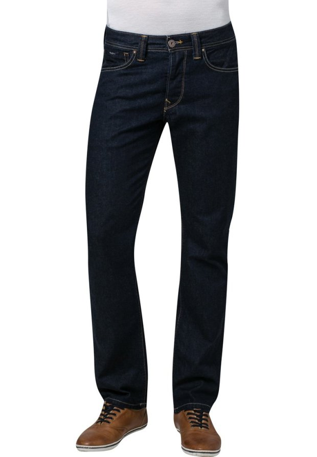 zalando-zalando.es-pepe-jeans-moda-denim-vaqueros-fashion-modaddiction-trends-tendencias-primavera-verano-2013-spring-summer-2013-hombre-menswear-vaqueros-london-londres-1
