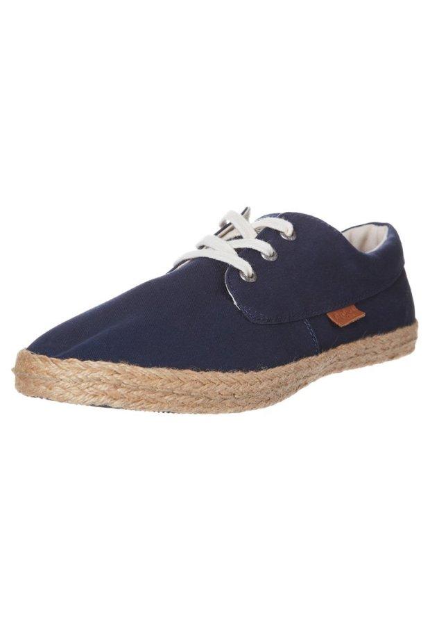 zalando-zalando.es-pepe-jeans-moda-denim-vaqueros-fashion-modaddiction-trends-tendencias-primavera-verano-2013-spring-summer-2013-hombre-menswear-zapatos-chic-1