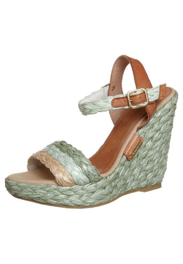 zalando-zalando.es-pepe-jeans-moda-denim-vaqueros-fashion-modaddiction-trends-tendencias-primavera-verano-2013-spring-summer-2013-mujer-woman-zapatos-bohemio-1
