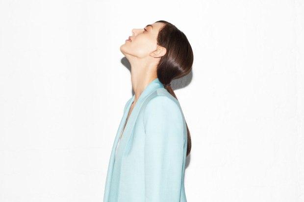 zara-inditex-lookbook-abril-april-primavera-verano-2013-spring-summer-2013-modaddiction-design-diseno-moda-fashion-woman-mujer-trends-tendencias-modelos-1